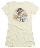 Juniors: Love Boat - Issac Shirts