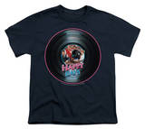 Youth: Happy Days - On the Record T-Shirt