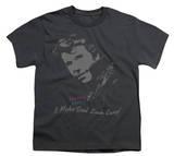 Youth: Happy Days - Cool Fonz T-Shirt