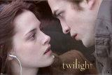 Crepúsculo|Twilight Fotografía