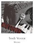 Motown Affiches par Tandi Venter