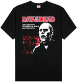 Day of the Dead - The Darkest Day of Horror Camisetas