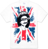 Sex Pistols - Rotten Tshirt