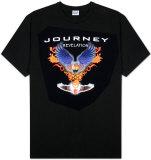 Journey - Revelation Bluser