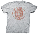 Saved by the Bell - Bayside Tigers (Slim Fit) Shirts