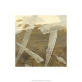 Golden Rule VI Edição limitada por Megan Meagher