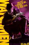 Watchmen Pôsteres