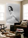 Grace Kelly Bildtapet