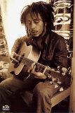 Bob Marley Pôsters