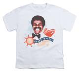 Youth: Love Boat - Shake 'Em Up Shirt