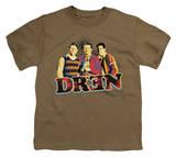 Youth: Happy Days - DREN Shirts