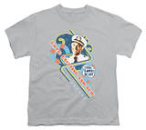 Youth: Love Boat - Exciting and New Shirts