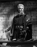 Charlton Heston Foto