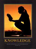 Wissen Kunstdrucke
