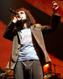 System of a Down Foto