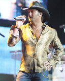 Tim McGraw Photo