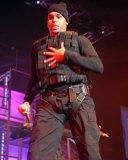 Chris Brown Foto
