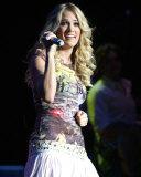 Carrie Underwood Foto