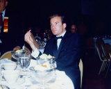 William Shatner Foto