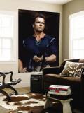 Arnold Schwarzenegger Vægplakat