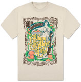 The Allman Brothers Band - Angel Tシャツ