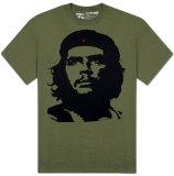 Che Guevara - Large Face Tshirts