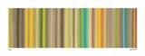 Color Gatherings I Giclée-Druck von Louis Vega Trevino