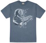 Jerry Garcia - Blown Away Bluser