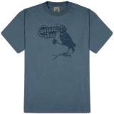 Grateful Dead - Birdsong T-Shirts