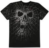 Fantasy - Black Widow T-Shirt