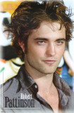 Robert Pattinson Posters