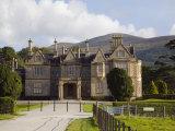 Muckross House, Killarney National Park, County Kerry, Munster, Republic of Ireland Reproduction photographique par Pearl Bucknall