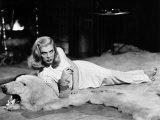 Desert Fury, Lizabeth Scott, 1947 Foto