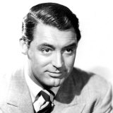 Gunga Din, Cary Grant, 1939 Photo