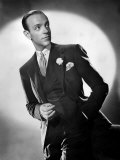 Broadway Melody of 1940, Fred Astaire Fotografia
