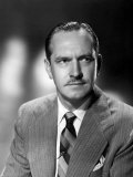 Act of Murder, Fredric March, 1948 Foto