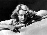 Stella Dallas, Barbara Stanwyck, 1937 Photo