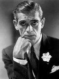 Boris Karloff, 1930s 写真