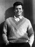 Clint Eastwood, 1966 Fotografia