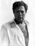 The Stranger, Marcello Mastroianni, 1967 Photo