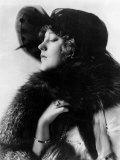 Marion Davies, c.1920s Fotografia