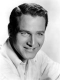 Paul Newman, 1950s Fotografia