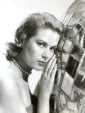 Grace Kelly, 1954 Foto