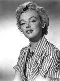 Marilyn Monroe Foto