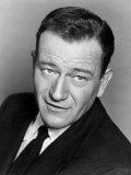 John Wayne, 1956 Foto