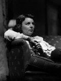 Margaret Sullavan, 1940 Foto