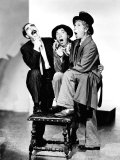 The Marx Brothers, 1940 Foto