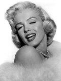 Marilyn Monroe Fotografia