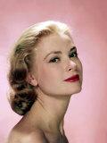 Grace Kelly Fotografia