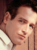 Paul Newman Fotografia